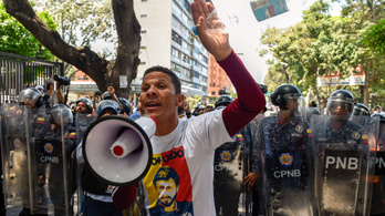 Hogyan jutott Venezuela idáig?