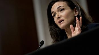 A Facebook szabályozni fogja a kisebbségeket és a szegényeket célzó hirdetéseket