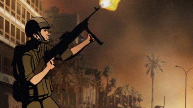 Keserédes múltidézés a bejrúti mészárlásról