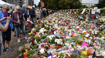 Eltemették a christchurchi mészárlás első áldozatait