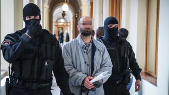 A magyar hatóságok egyszerűen nem tudnak megszabadulni Ahmed H.-tól