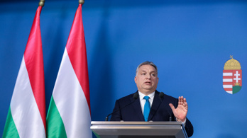 Orbán: Garantáljuk, hogy a CEU tovább oktathat és kutathat Magyarországon