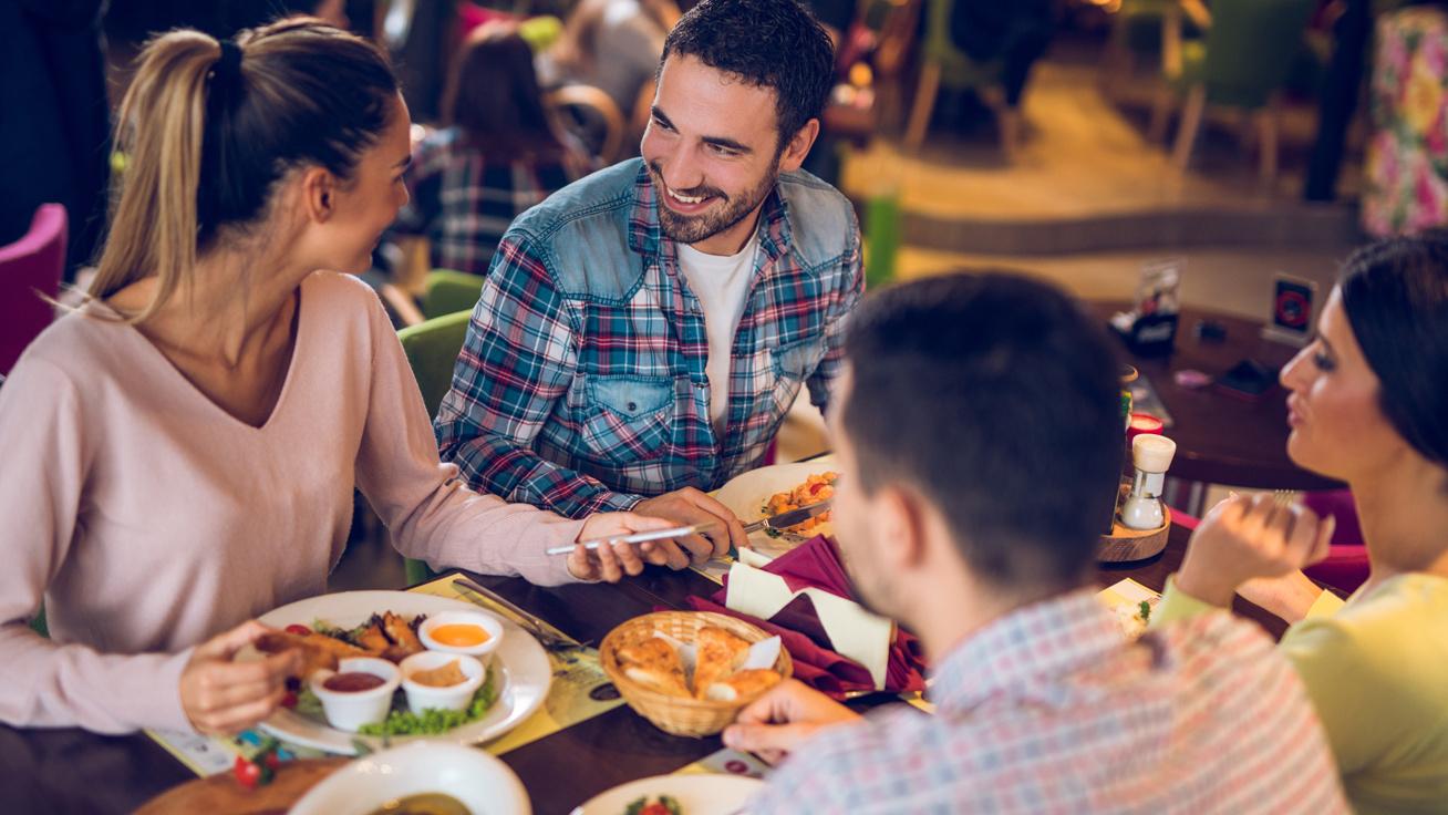 Óriási kedvezmények országszerte: mutatjuk, hol ehetsz olcsóbban hétvégén