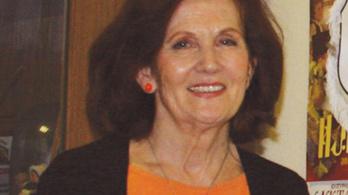 Meghalt Iglói Éva, a Gödöllő Táncegyüttes alapítója