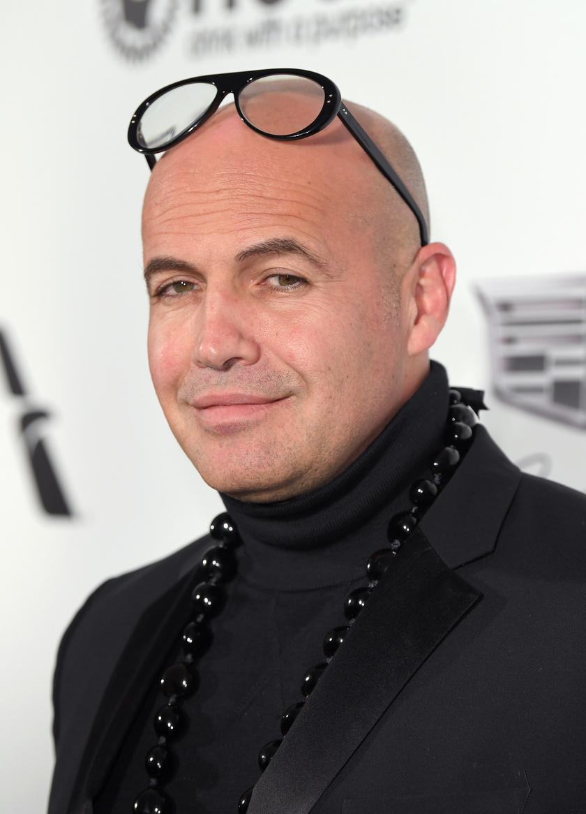 billy zane karwai tang getty