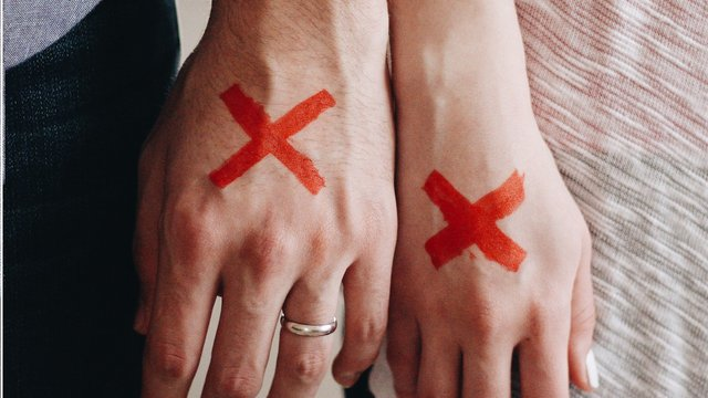 Mit tanulhatna az Egyház az elváltaktól?