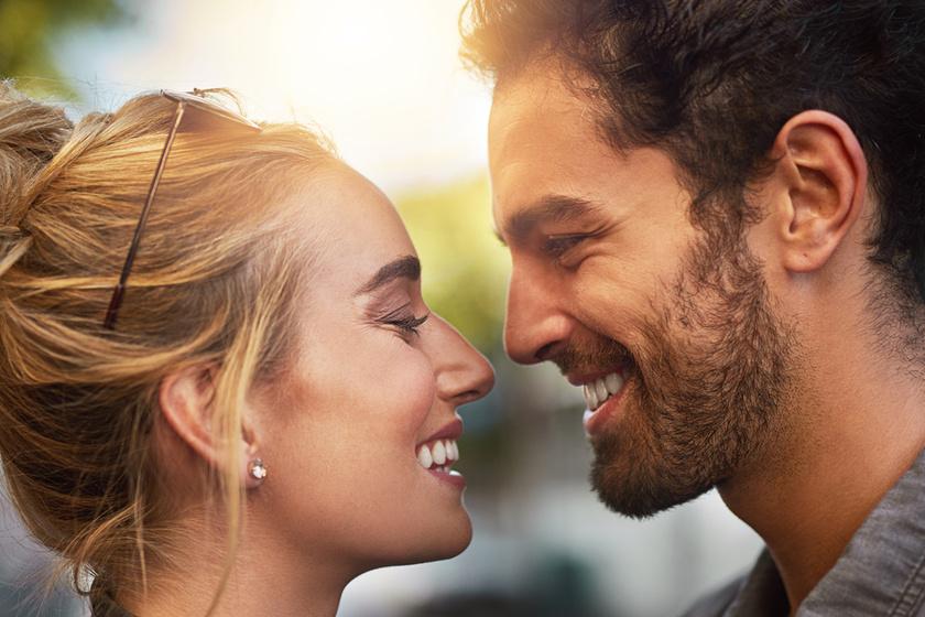 Napi 10 perc kell ahhoz, hogy erős legyen a kapcsolat – A kutatás szerint két szokás kell a boldogsághoz