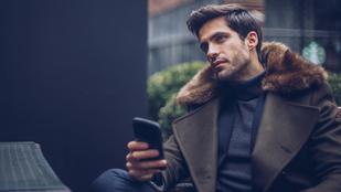 A narcisztikus manipuláció 7 leggyakoribb módja