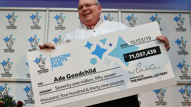 skynews-ade-goodchild-euromillions 4614223