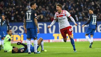 Öt Bayern-kiszemeltből kettő már megvan