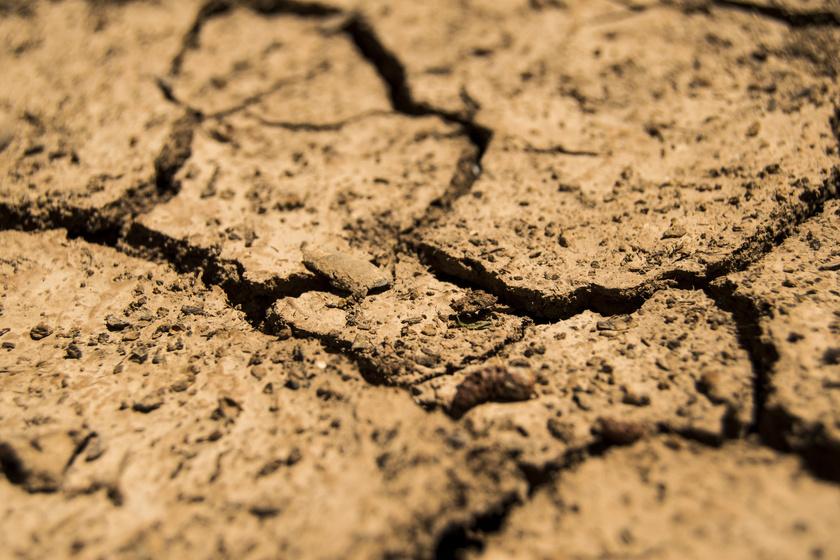 20 év múlva Európát is eléri a vízhiány: a szomjúság veszélye fenyeget a szakértő szerint