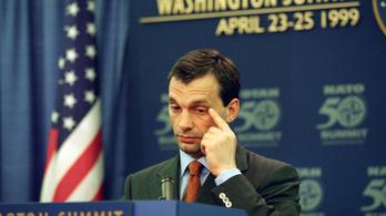 Amikor Orbán egy birodalom felé volt lojális