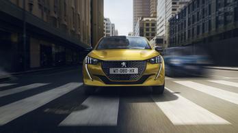 A Peugeot család tovább hizlalná a birodalmát