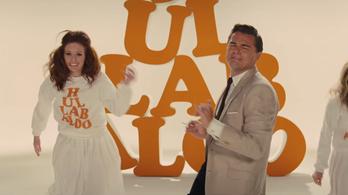 Tarantino le sem tagadhatná kilencedik filmjét