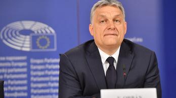 Orbán: A Fideszt nem lehet csak úgy kizárni