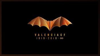 Batman a Valenciát is felvette az ellenségei közé