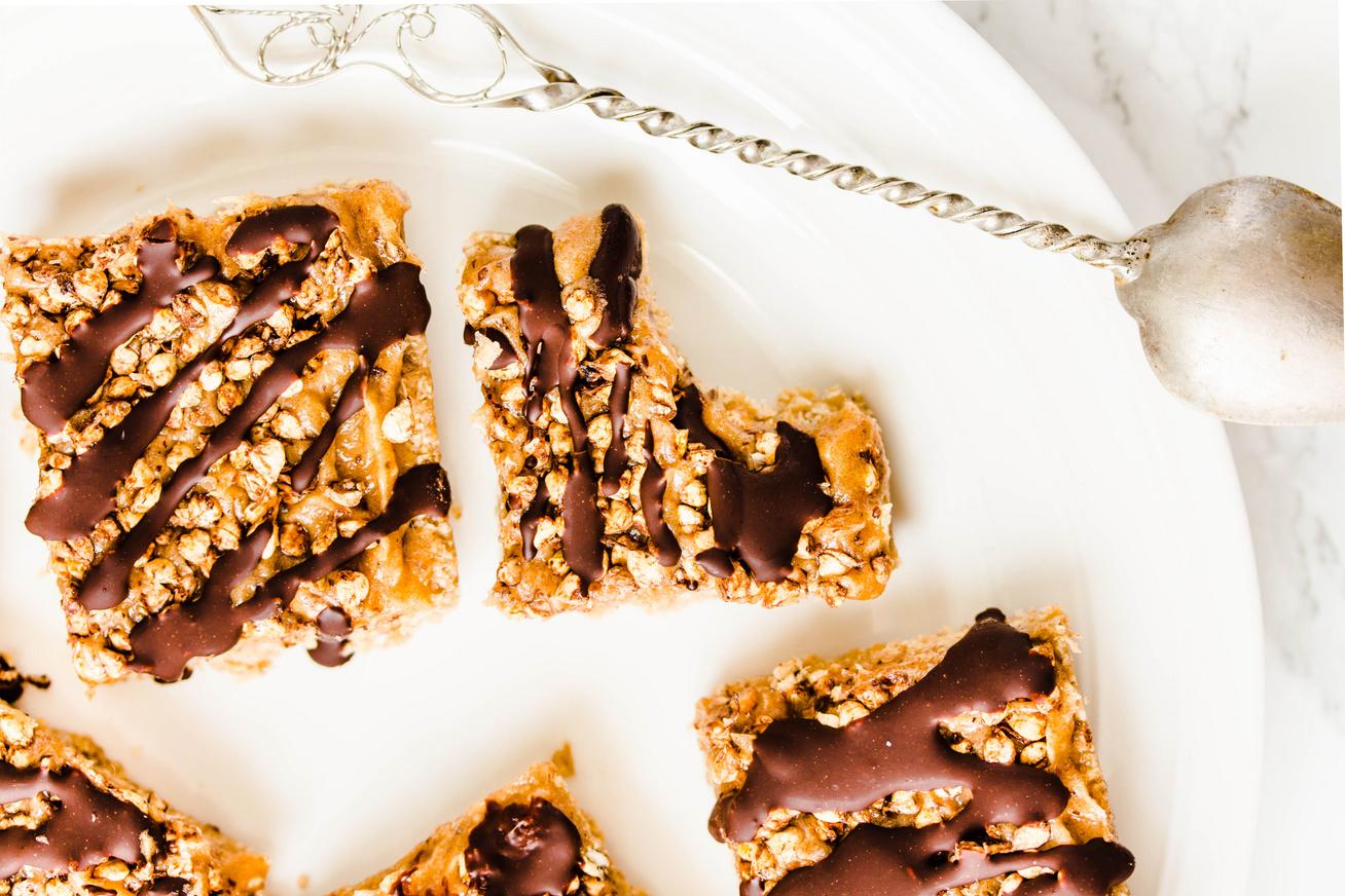 csokis-granola