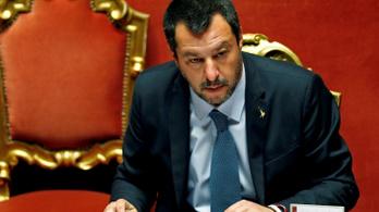 Az olasz Öt Csillag: Nevetséges a Néppárt kompromisszumos megoldása