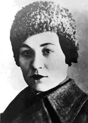 Maria-Oktyabrskaya