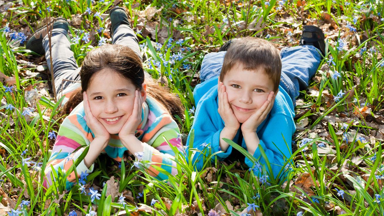 A legjobb kirándulóhelyek gyerekkel húsvéthétfőre, Budapesten és közelében