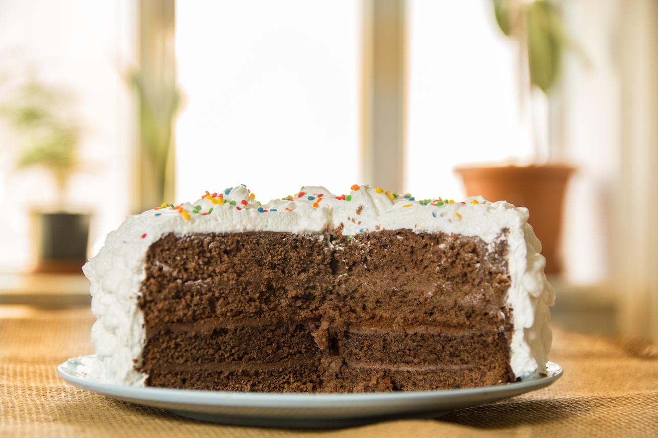 kakaos-tejszines-torta