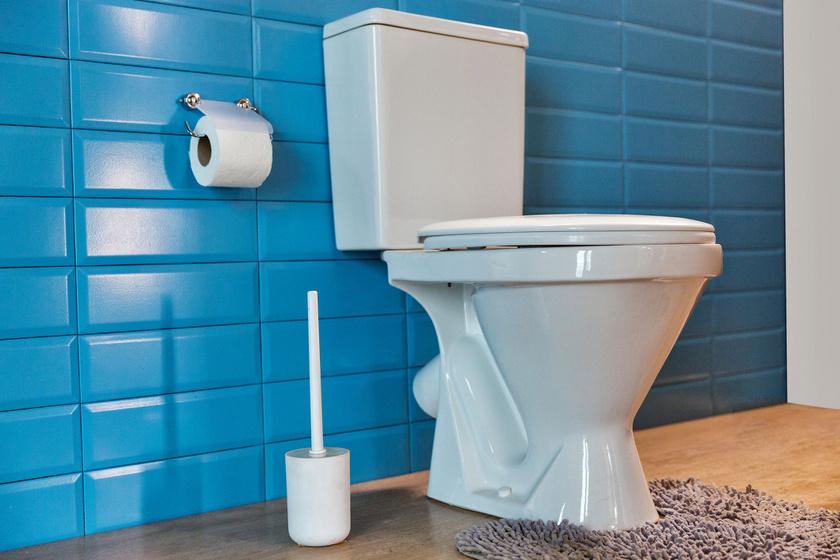 WC-tisztító tabletta házilag: természetes alapanyagokból