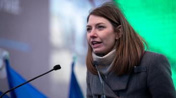 Az EP liberális frakciója nem támogat fideszes jelölteket