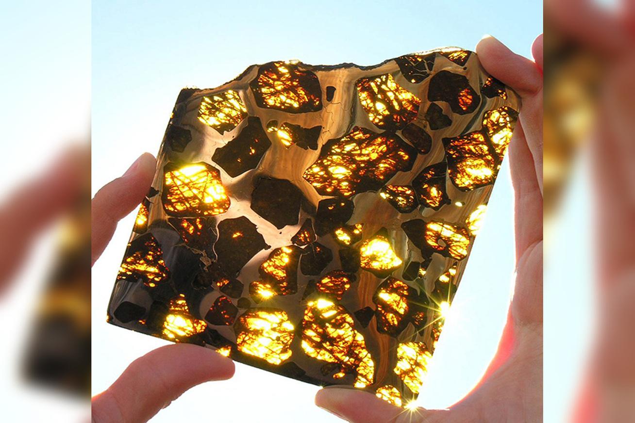 meteor belseje 1320