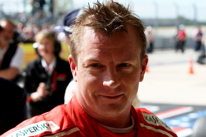 Kimi-Räikkönen-cover