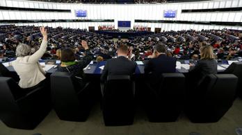 A magyar kormány megvétózza az EU-s klímatervet