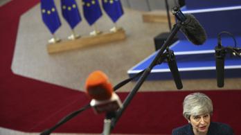 Brexit: halasztás jöhet, halogatás nem?