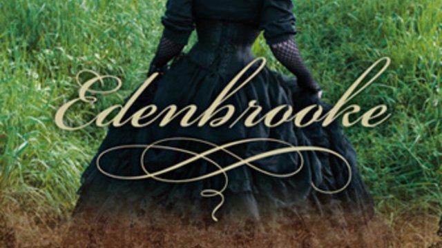 Jane Austen máig élő örököse