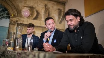 Győzelem vagy vereség a Fidesz néppárti felfüggesztése?