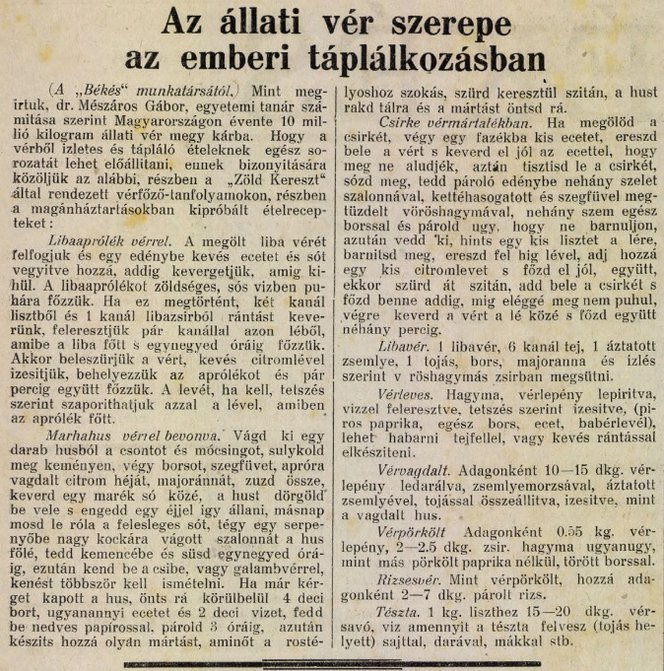 bekes 1937 februar 23