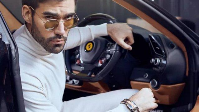 Amikor a kocsikulcs drágább, mint a kocsi