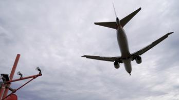 Az Égéstér hallgatói megfejtik, miért zuhant le a két Boeing-gép
