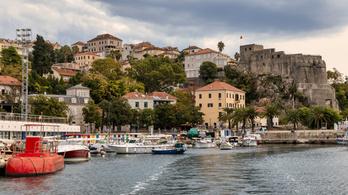 Magyar szereplőkkel indul a montenegrói letelepedési program