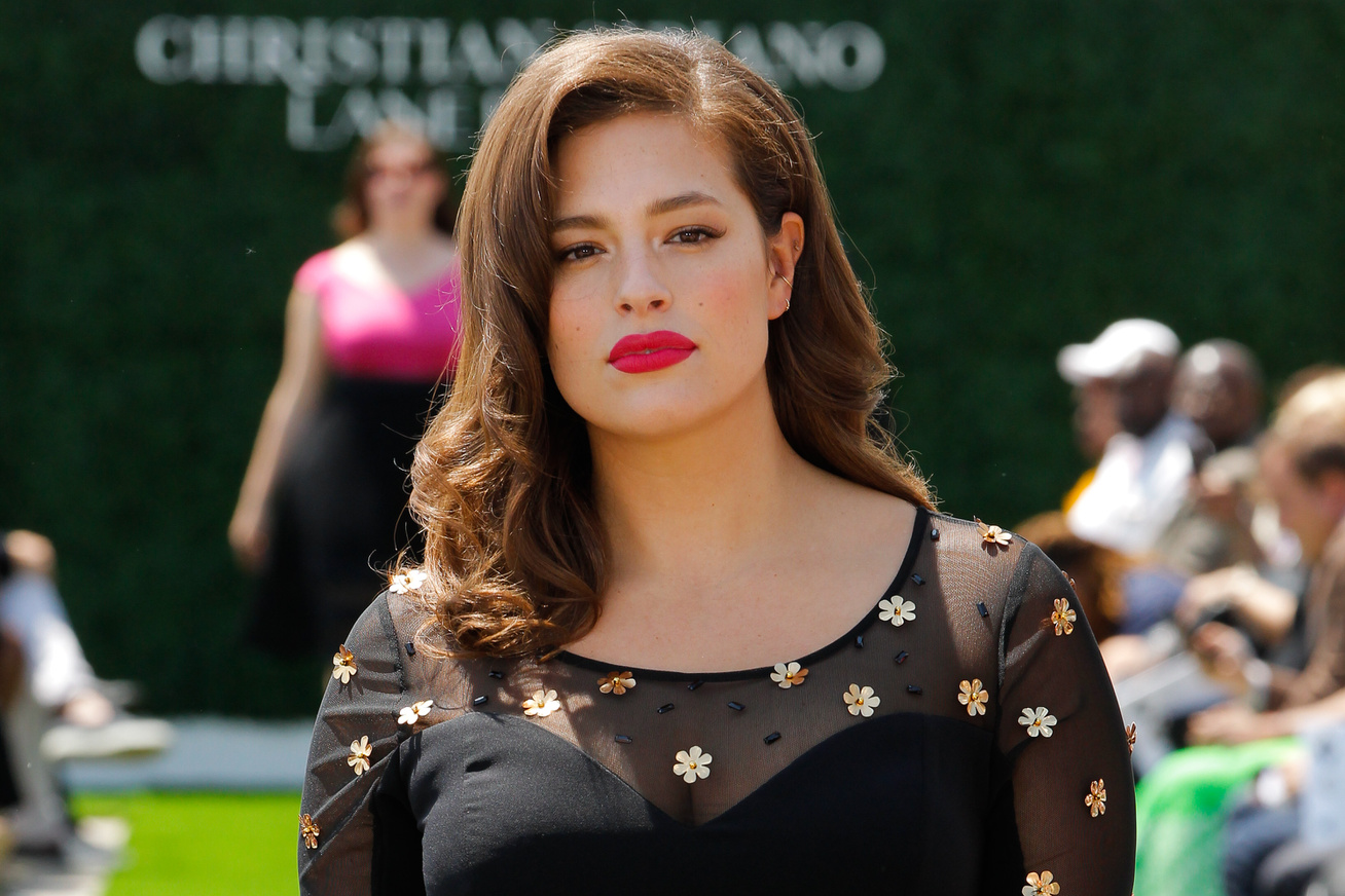 ashley-graham-furdoruhaban-cover