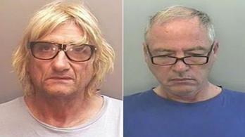 1400 kiló kokaint csempésztek egy jachton Európába, most bíróság elé állnak