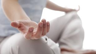 Mindig hideg a kezed? Így javíthatsz a vérkeringésén!