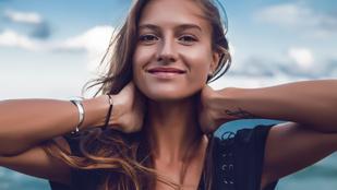 """Újabb dán út a boldogsághoz: a """"pyt"""" filozófiája"""