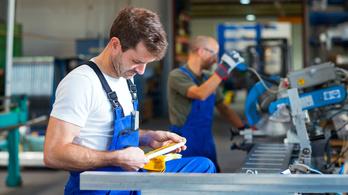 Hogyan lehet elégedettebb üzleti gázszolgáltatójával?