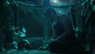 Fake news: vigyázat, a Marvel-előzetesek hazudnak
