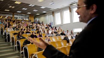 Hogyan lehetne jobbá tenni a magyar felsőoktatást?