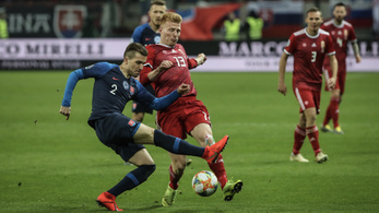Riasztó adatok, amik megmagyarázzák a szlovákok győzelmét