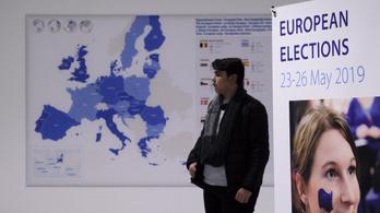 264 párt van Magyarországon, 18-an biztosan indulnak az EP-választáson