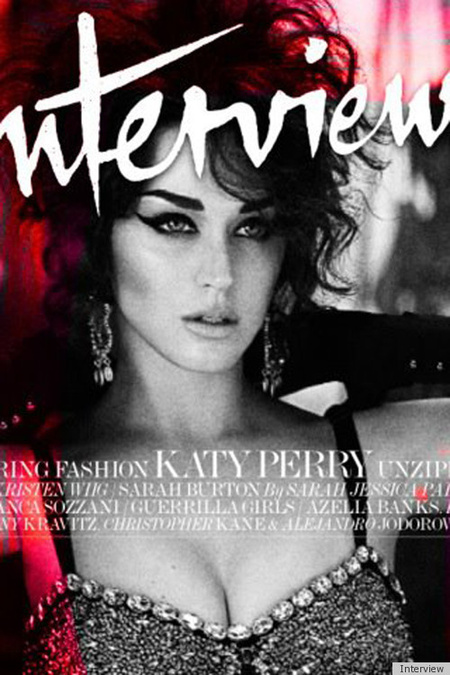 KATY-PERRY-INTERVIEW-COVER