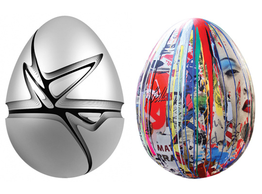 faberge-big-egg-hunt-0