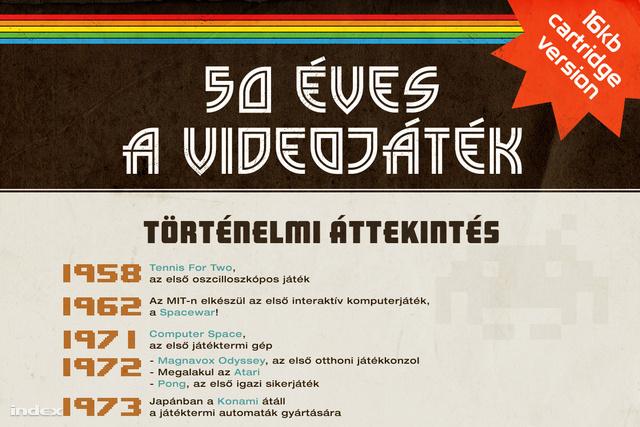 videojatek 50 eves 1