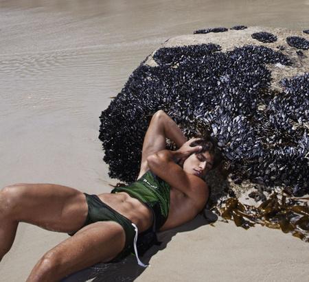Rufskin - 2012. tavasz-nyár - a brazil modell